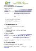 Télécharger - Viva - Page 4