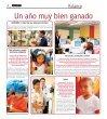 Somos la Caja líder en Antioquia - Comfama - Page 4
