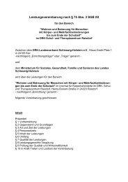 LV Internat Raisdorf 04-07-06 - DRK-Schul