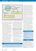 ROLL YOUR OWN - Linux Magazine - Page 2