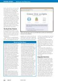 ROLL YOUR OWN - Linux Magazine - Page 4