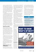 ROLL YOUR OWN - Linux Magazine - Page 5