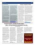 February 1, 2010 - Bradford County, PA - Page 3