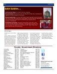 February 1, 2010 - Bradford County, PA - Page 4