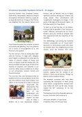 Marist Brothers - Irmãos Maristas - Page 6