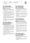 XI CONGRESO NACIONAL DE CIENCIA POLÍTICA - Sociedad ... - Page 2