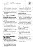 XI CONGRESO NACIONAL DE CIENCIA POLÍTICA - Sociedad ... - Page 3