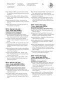 XI CONGRESO NACIONAL DE CIENCIA POLÍTICA - Sociedad ... - Page 5
