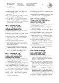 XI CONGRESO NACIONAL DE CIENCIA POLÍTICA - Sociedad ... - Page 6