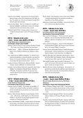 XI CONGRESO NACIONAL DE CIENCIA POLÍTICA - Sociedad ... - Page 7