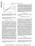 1995ApJ...440L..25W - Page 3