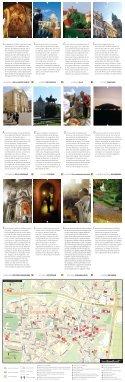 bienvenue à lublin - Page 2