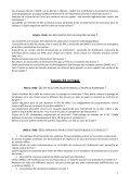 CdP N4 RCD 2010 - L'ARP - Page 2