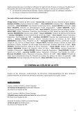 CdP N4 RCD 2010 - L'ARP - Page 3