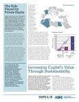 Sustainability Case Study:Cogitel (Tunisia) - IFC - Page 2