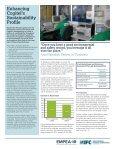 Sustainability Case Study:Cogitel (Tunisia) - IFC - Page 3