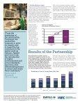 Sustainability Case Study:Cogitel (Tunisia) - IFC - Page 4