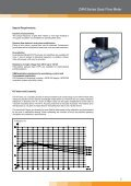ZHM-ST - Cross Technical Services - Page 3
