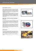 ZHM-ST - Cross Technical Services - Page 4