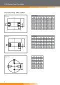 ZHM-ST - Cross Technical Services - Page 6