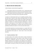Analisi idrologica - Regione Molise - Page 4