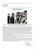 ISSUE 104 : Jan/Feb - 1994 - Australian Defence Force Journal - Page 4