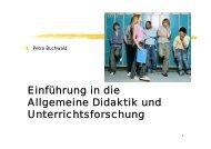 PDF-Datei2 - Petra-buchwald.de