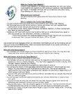 What is Wraparound? (PDF, 1MB) - Erie County, Ohio - Page 2