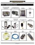 Guía de instalación rápida - Q-See - Page 2