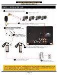 Guía de instalación rápida - Q-See - Page 3