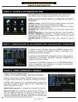 Guía de instalación rápida - Q-See - Page 5