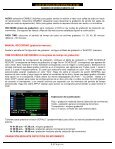 Guía de instalación rápida - Q-See - Page 6