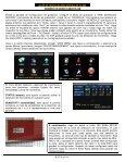 Guía de instalación rápida - Q-See - Page 7