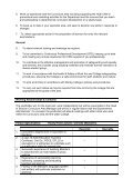 Job Description Job Title: Hourly Paid Lecturer: Chinese ... - Eteach - Page 2