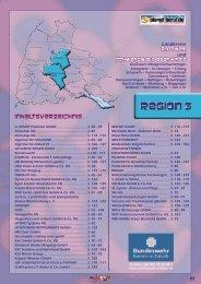 Region 3 - Voll Konkret