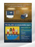 Download - Nivelco Process Control Co., Inc. - Page 2