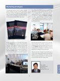 Download - Nivelco Process Control Co., Inc. - Page 7