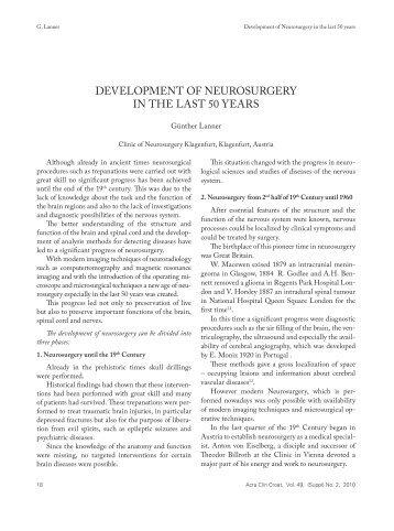 pdf (128 KB), English, Pages 18