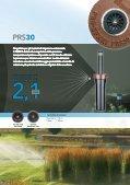 PRO-SPRAY - Hunter Industries - Page 4