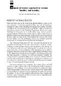 Title Nature of Science Approach to Science Teaching and Learning ... - Page 2
