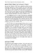 Title Nature of Science Approach to Science Teaching and Learning ... - Page 4