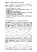 Title Nature of Science Approach to Science Teaching and Learning ... - Page 6