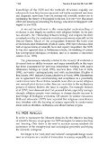 Title Nature of Science Approach to Science Teaching and Learning ... - Page 7