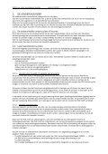 Het intern huurreglement: gedeelte huurders - Viva - Page 4