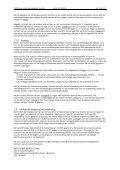 Het intern huurreglement: gedeelte huurders - Viva - Page 5