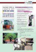 vehículo multiuso de gran capacidad - Holmer Maschinenbau GmbH - Page 3