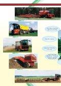 vehículo multiuso de gran capacidad - Holmer Maschinenbau GmbH - Page 4