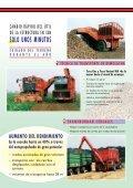 vehículo multiuso de gran capacidad - Holmer Maschinenbau GmbH - Page 6