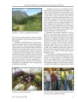 Babcock Sponsored Visit to Honduran Dairy Industry Sites - Page 5
