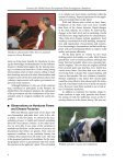 Babcock Sponsored Visit to Honduran Dairy Industry Sites - Page 6